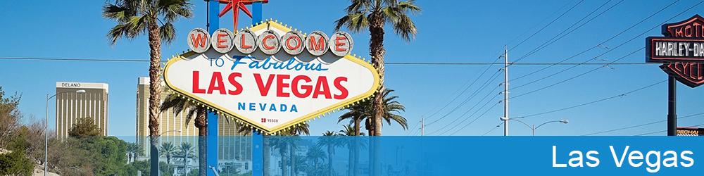 Las Vegas Pictures